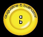 Augustine et Balthazar