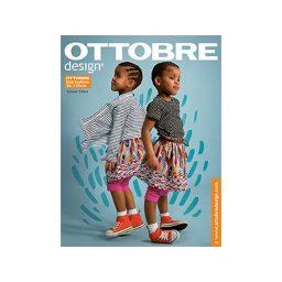Magazines Ottobre