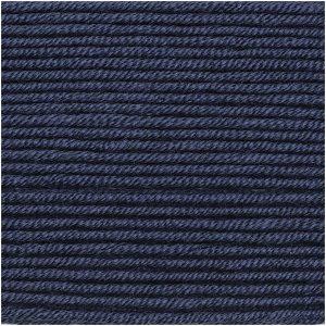 Bleu col 012