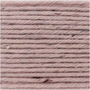Rose tweed 005