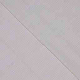 tissu bleu carreaux