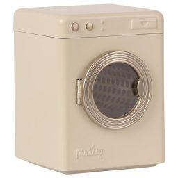 machine à laver Maileg