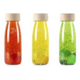 3-bouteilles-sensorielles-crepuscule-petit-boum (2)
