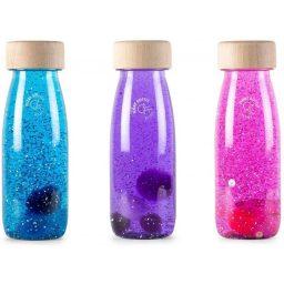 3-bouteilles-sensorielles-
