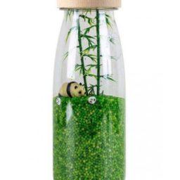 bouteilles-sensorielle-panda-petit-boum (1)